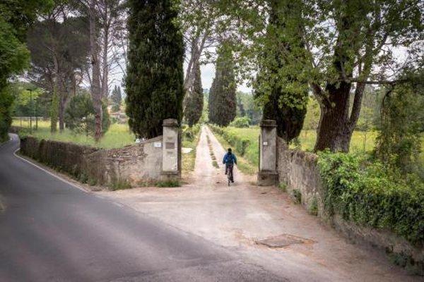 Visconte Apartment - 5