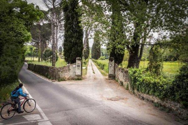 Visconte Apartment - 6