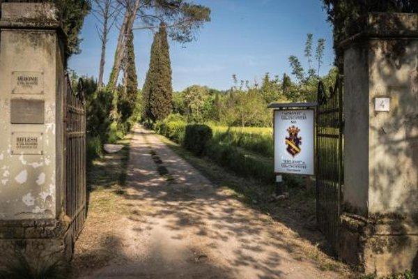 Visconte Apartment - 7
