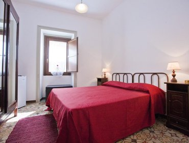 Guesthouse Camere la Piazza