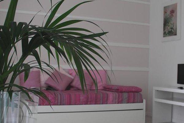 Appartamento i Tigli - фото 44