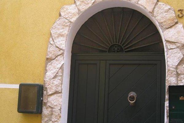 Casa Iolanda - фото 4