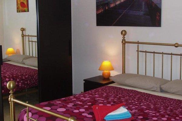 Appartamento Renato - 39