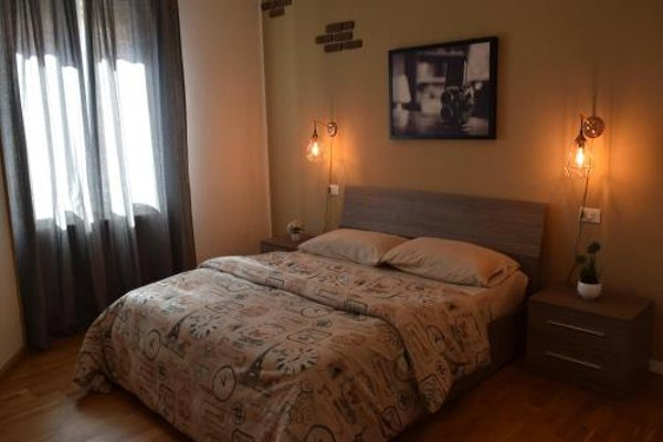 Casa Mascarella - 21
