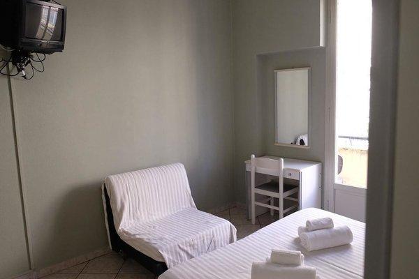 Residence Perla - фото 11