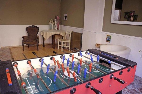 Residence Perla - фото 13