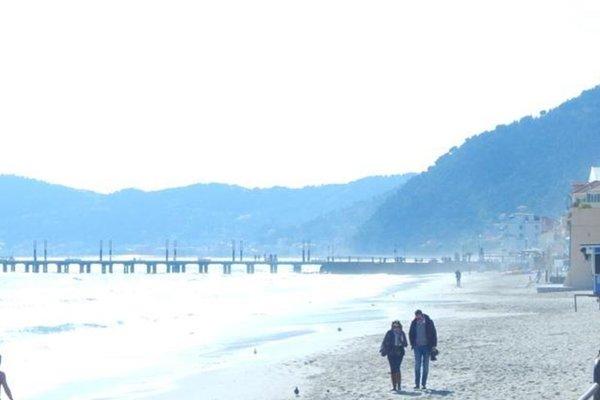 Residence Perla - фото 17