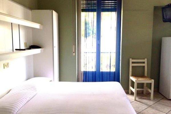 Residence Perla - фото 22
