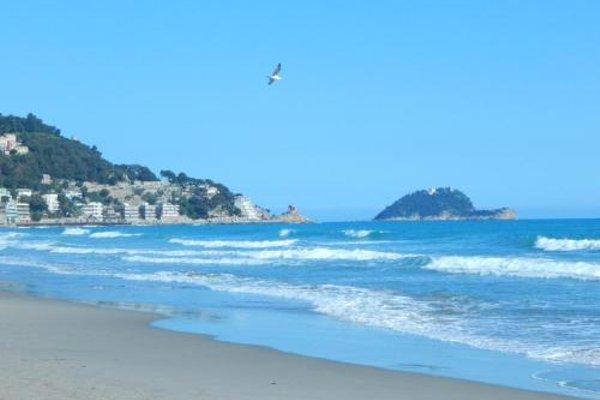 Residence Perla - фото 23