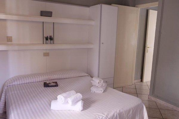 Residence Perla - фото 7