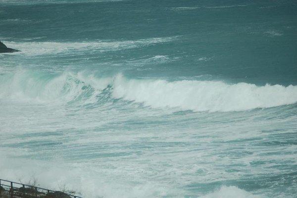 La Terrazza sul Mare - фото 10