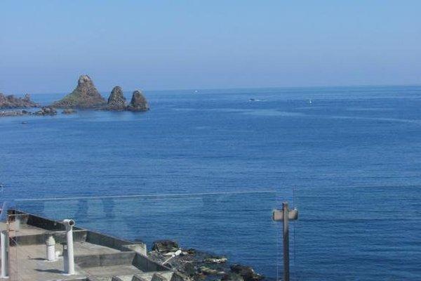 La Terrazza sul Mare - фото 11