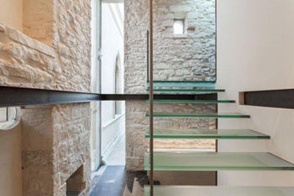 Villa Boscarino - фото 17