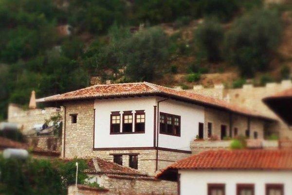Hotel Vila Aleksander - 50