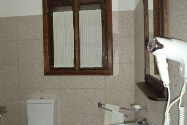 Hotel Vila Aleksander - 7