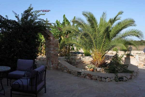 Hacienda d'Armando - фото 13