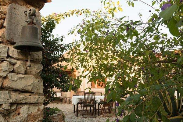 Hacienda d'Armando - фото 14