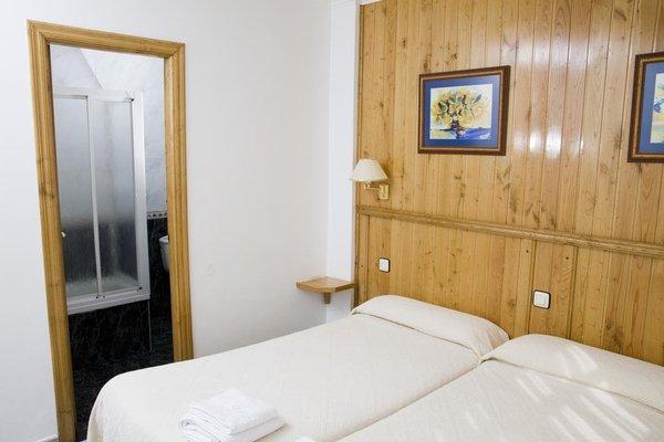 Restaurante Prado - фото 6