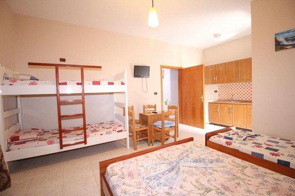 Hotel Apollonia - 3