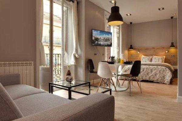 Suites You - фото 50