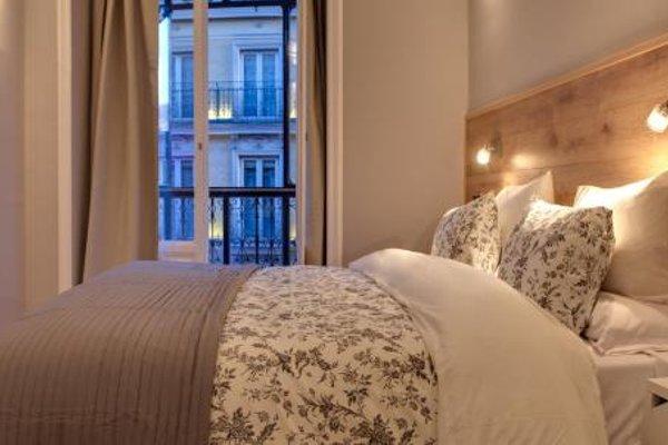 Suites You - фото 4