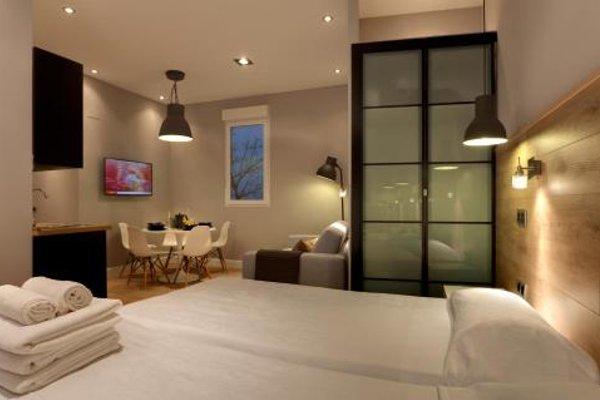 Suites You - фото 8