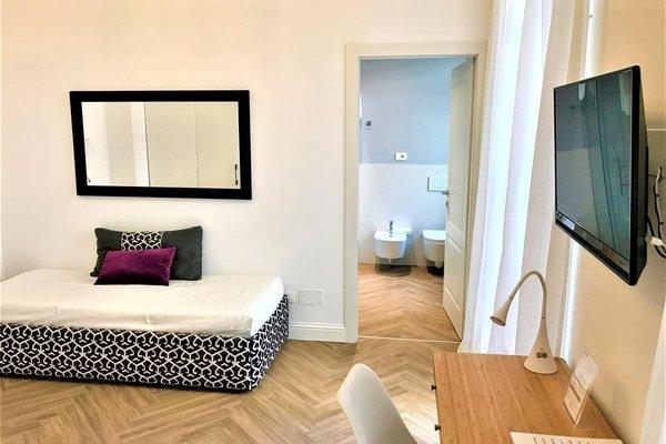B&B Residenza Ermanni - фото 5