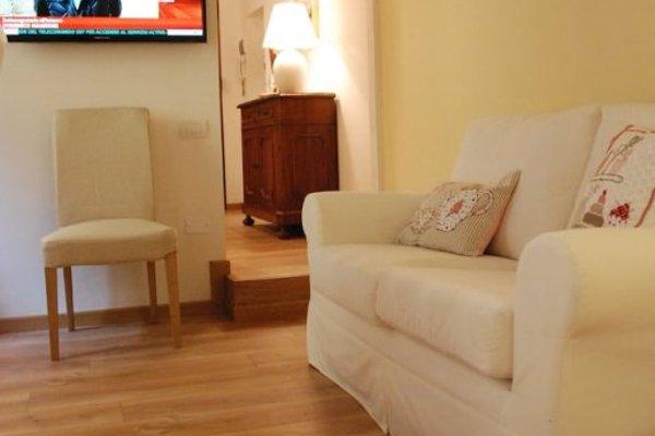 Stella Luxury Home - фото 10