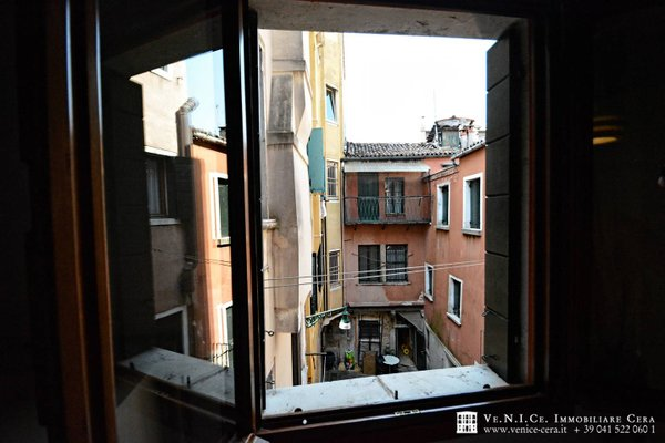Ve.N.I.Ce. Cera Ca' De La Mandola - фото 14