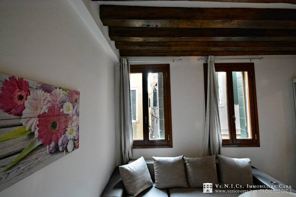 Ve.N.I.Ce. Cera Ca' De La Mandola - фото 5