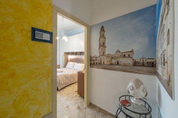 Sognando Lecce - фото 13