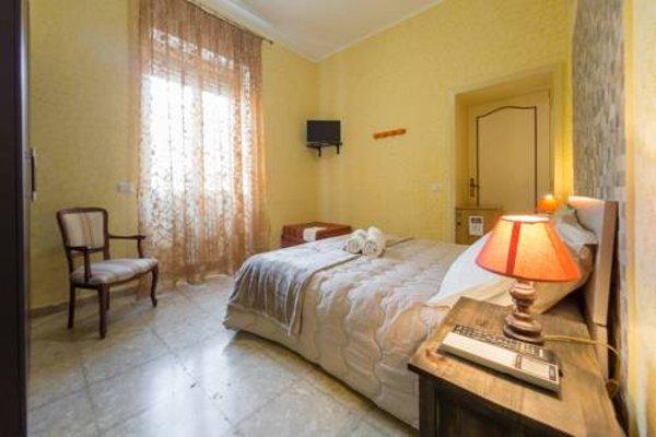 Sognando Lecce - фото 5