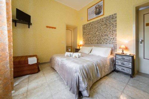 Sognando Lecce - фото 6