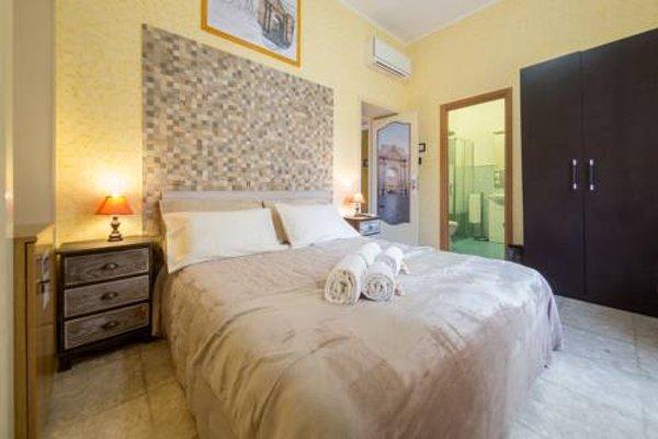 Sognando Lecce - фото 9