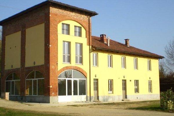 Ostello Casa Tabor - 8