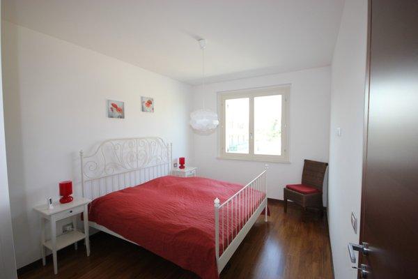 Appartamento Quadrivium - фото 4