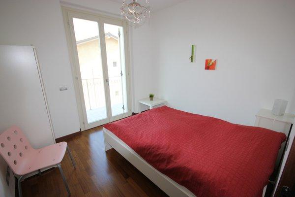 Appartamento Quadrivium - фото 5