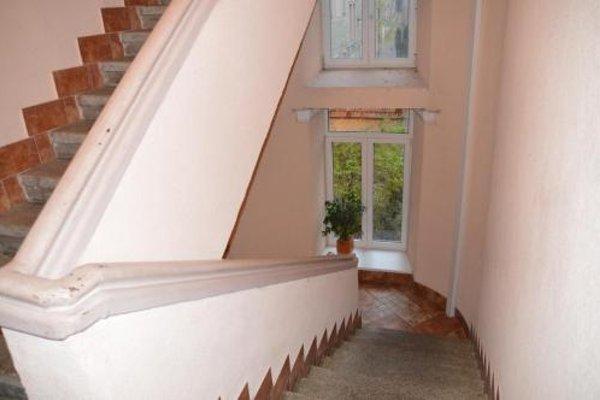 Cosy Old Vilnius - фото 14