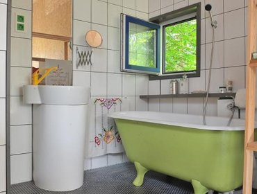 Guesthouse Vasarnica