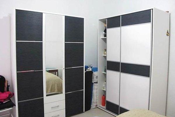 Apartment Annika - 10