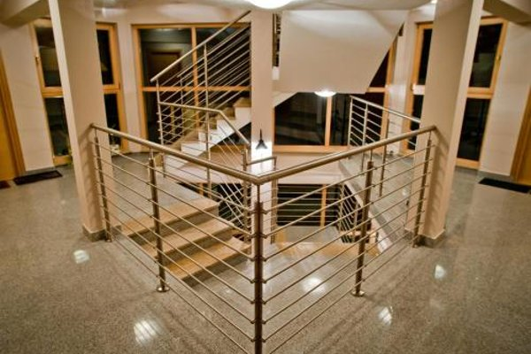 Apartamenty Toporowa Cyrhla - фото 6