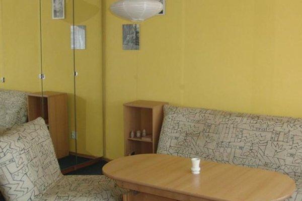 Apartamenty Zabrze - фото 50