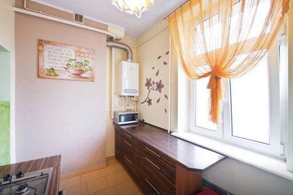 Apartament Miami - 4