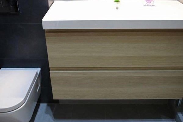 Novum Rakowicka Apartment - 10