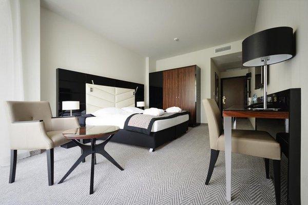 Diune Resort by Zdrojowa - 9