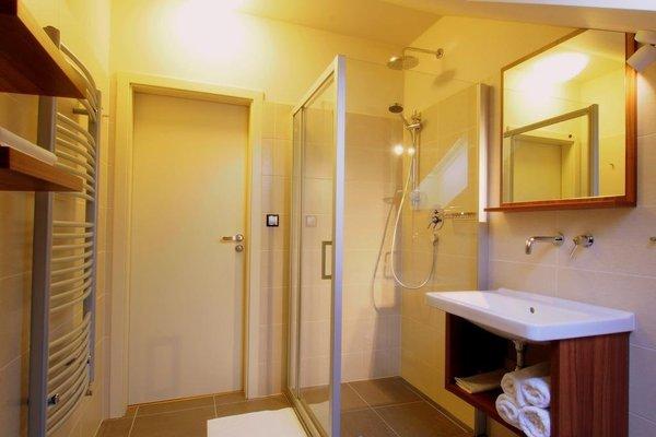 Solna Apartments - фото 10