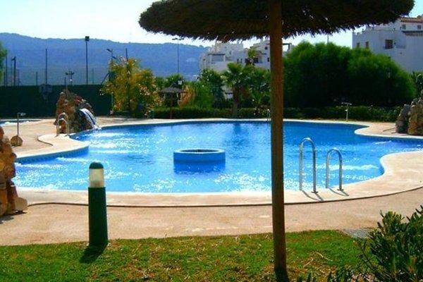 Apartamento Sol - фото 13