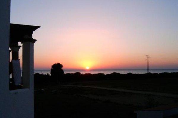 Apartamento Sol - фото 15