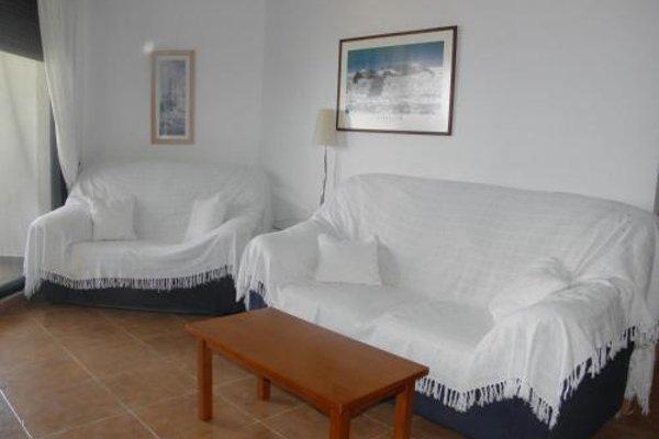 Apartamento Sol - фото 20