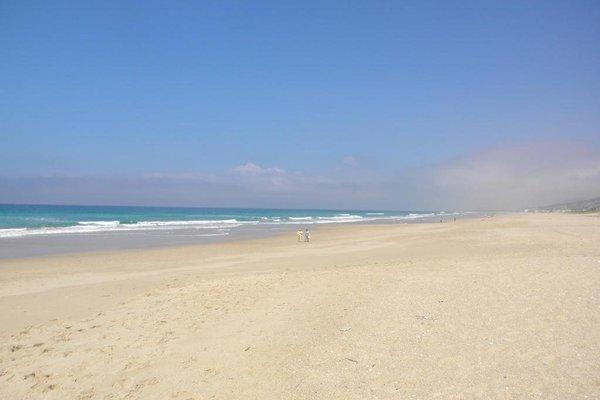 Apartamento Sol - фото 6